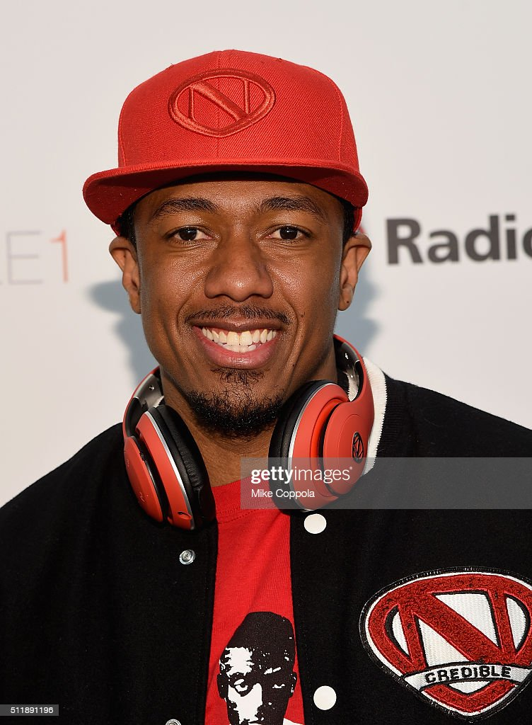 RadioShack And Chief Creative Officer Nick Cannon Launch Ncredible Product Line