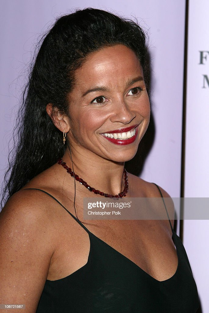 rae dawn chong quest for fire