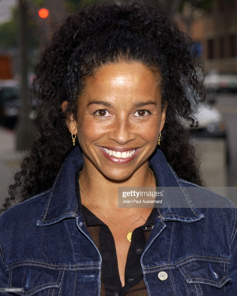 rae dawn chong son