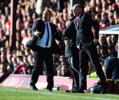 Brentford v Chelsea - FA Cup Fourth Round