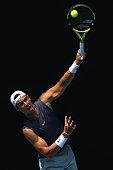 AUS: 2020 Australian Open: Previews