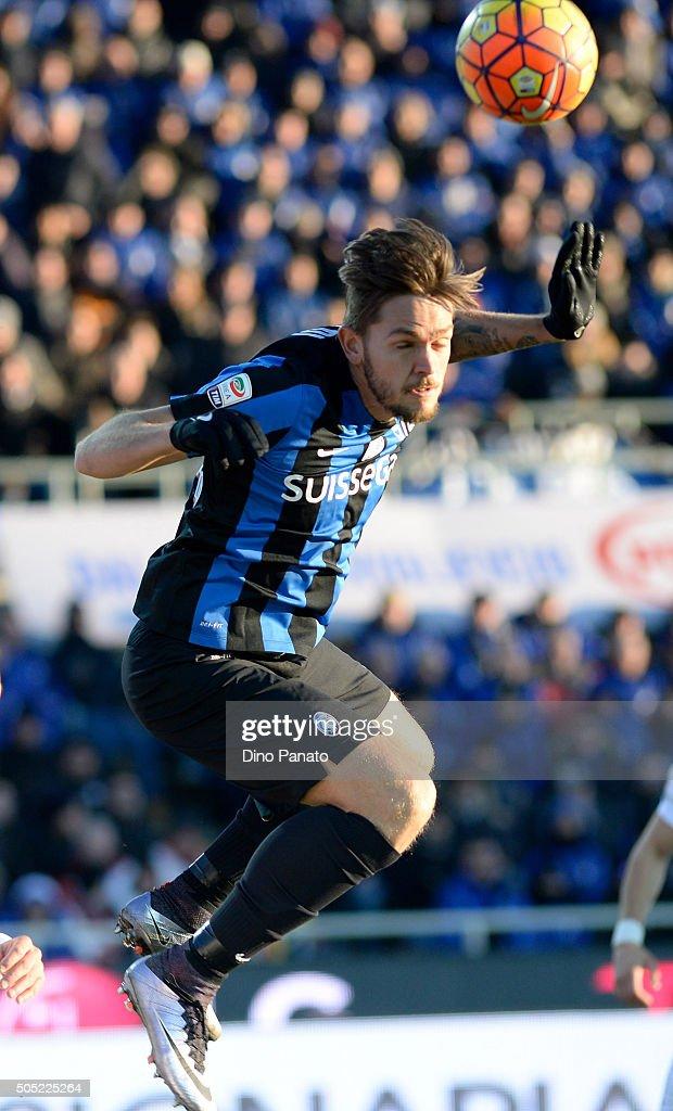 Atalanta BC v FC Internazionale Milano  - Serie A