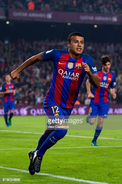 rafinha stock photos and pictures