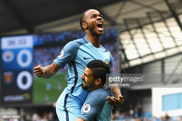 http://media.gettyimages.com/photos/raheem-sterling-of-manchester-city-celebrates-scoring-the-opening-picture-id596879964?s=594x594