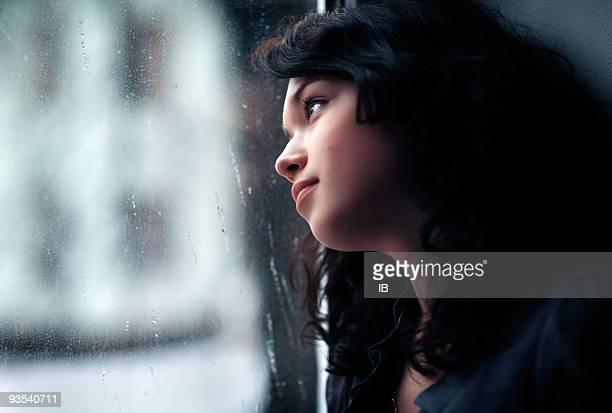 Rain and Dreams