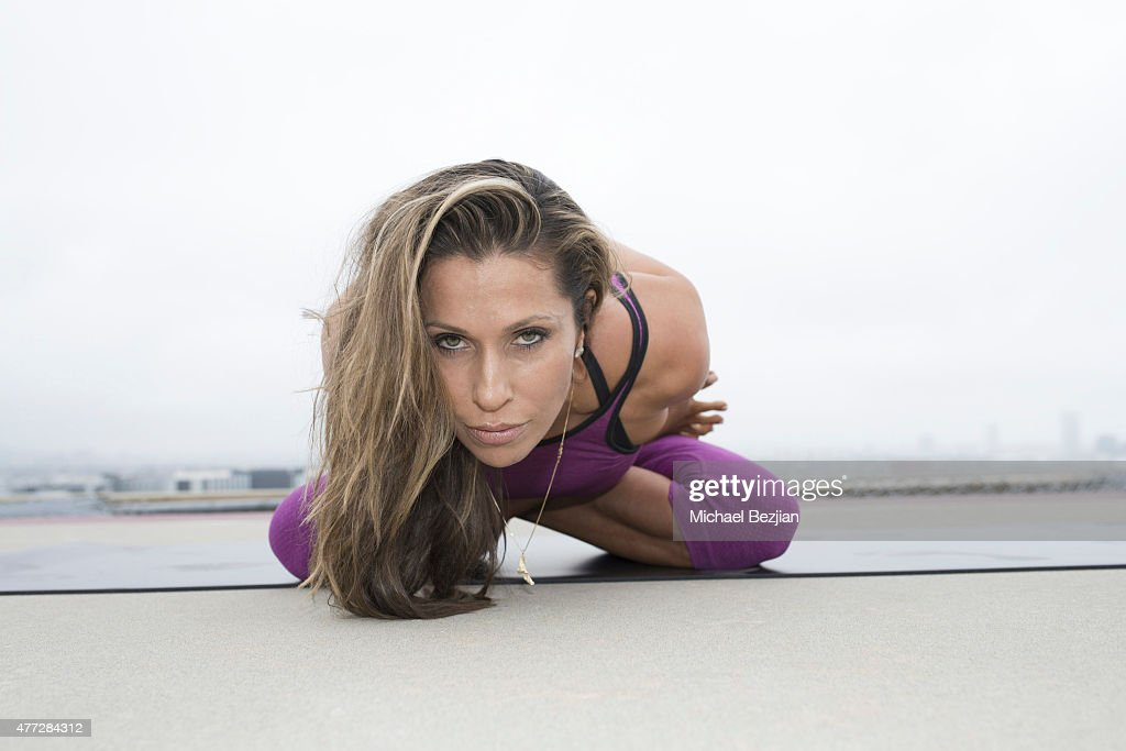 rainbeau mars weddingrainbeau mars yoga, rainbeau mars wiki, rainbeau mars instagram, rainbow mars wikipedia, rainbeau mars biography, rainbeau mars yoga for beginners, rainbeau mars husband, rainbeau mars youtube, rainbeau mars wikipedia, rainbeau mars diet, rainbeau mars йога для всех, rainbeau mars recipes, rainbeau mars facebook, rainbeau mars yoga youtube, rainbeau mars vinyasa flow, rainbeau mars sacred yoga practice, rainbeau mars video, rainbeau mars pure power, rainbeau mars be fit yoga, rainbeau mars wedding