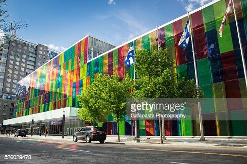 Rainbow Congress