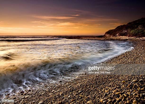 Rainbow Valley: Living Ocean