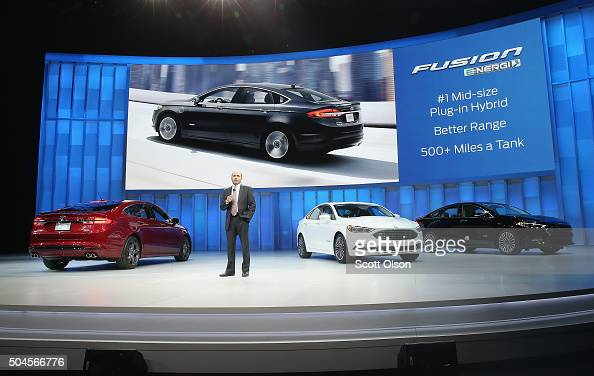 International Ford Stock Photos And Pictures Getty Images