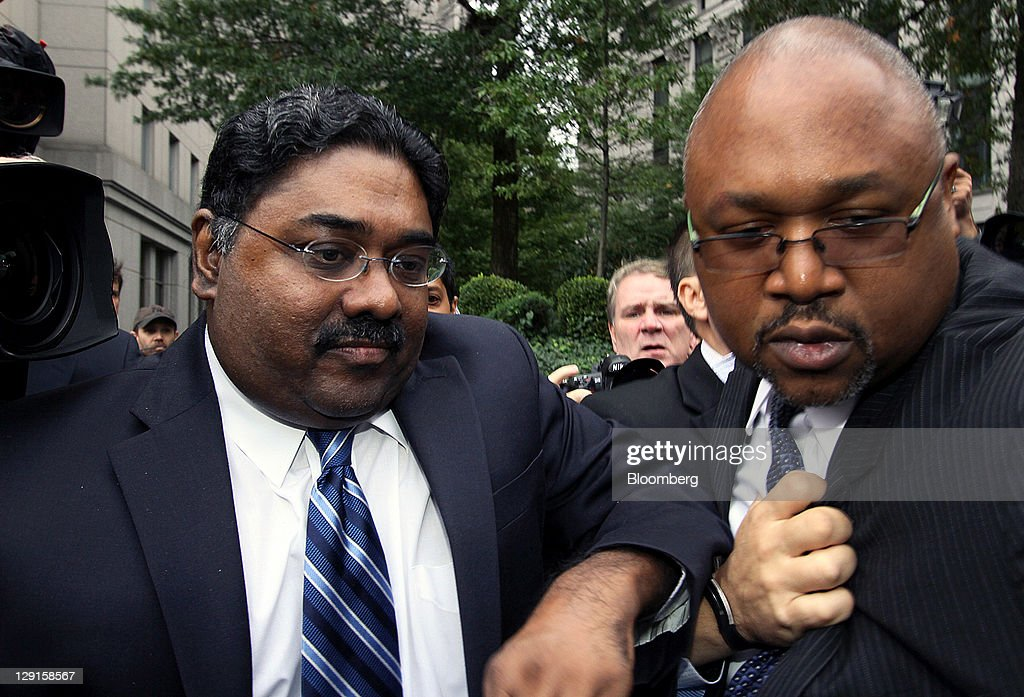galleon group Rengan rajaratnam, the younger brother of imprisoned hedge-fund founder raj rajaratnam, was indicted by a federal grand jury on charges he took part in an.