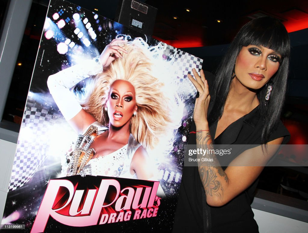 film rupauls drag race season