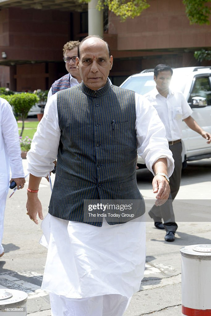<a gi-track='captionPersonalityLinkClicked' href=/galleries/search?phrase=Rajnath+Singh&family=editorial&specificpeople=582959 ng-click='$event.stopPropagation()'>Rajnath Singh</a> during all party Meeting at Parliament.