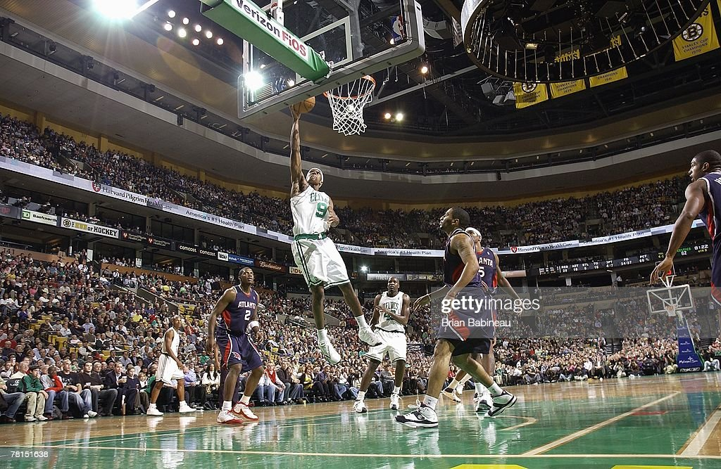 Atlanta Hawks v Boston Celtics Photos and Images Getty Images