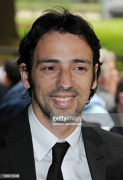 Ralf little naked pic 82