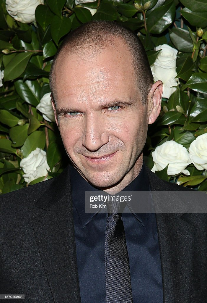 <a gi-track='captionPersonalityLinkClicked' href=/galleries/search?phrase=Ralph+Fiennes&family=editorial&specificpeople=206461 ng-click='$event.stopPropagation()'>Ralph Fiennes</a> attends the Museum of Modern Art 2013 Film benefit: A Tribute To Tilda Swinton on November 5, 2013 in New York City.
