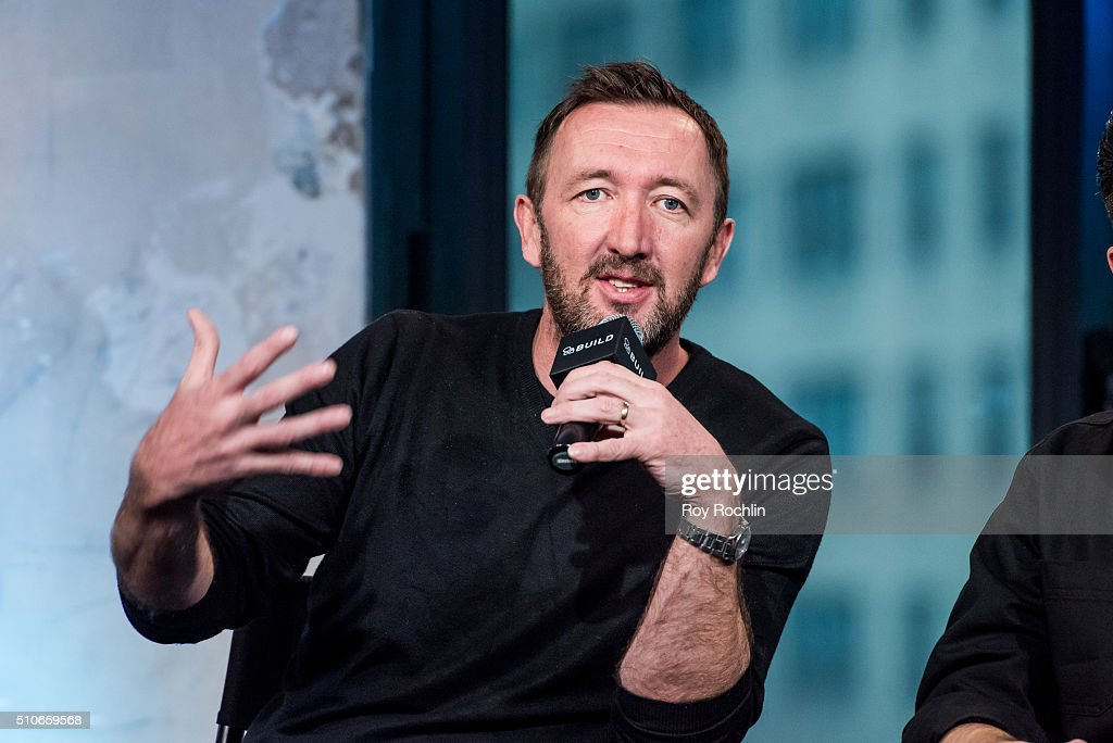 ralph ineson the witch