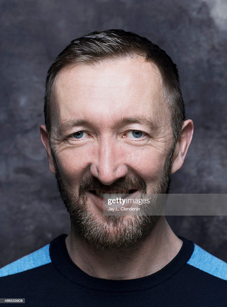 ralph ineson guardians of the galaxy