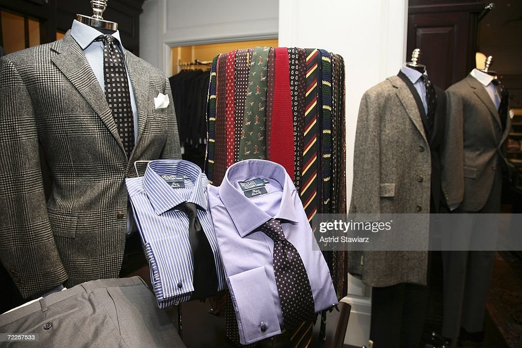 mens ralph lauren clothes shop ralph lauren