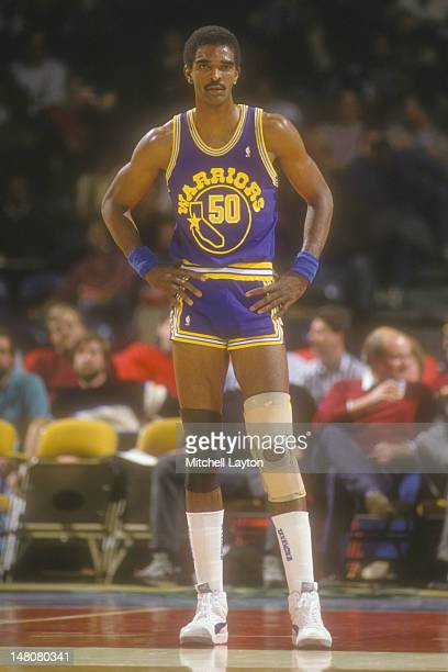 Ralph Sampson Stock Photos and Pictures | Getty Images