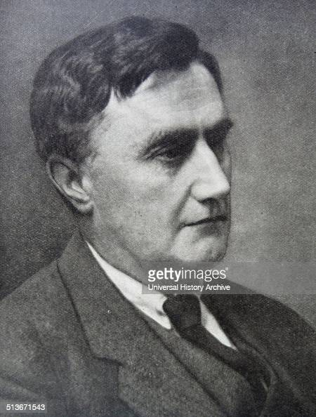 Leopold Stokowski Biography -
