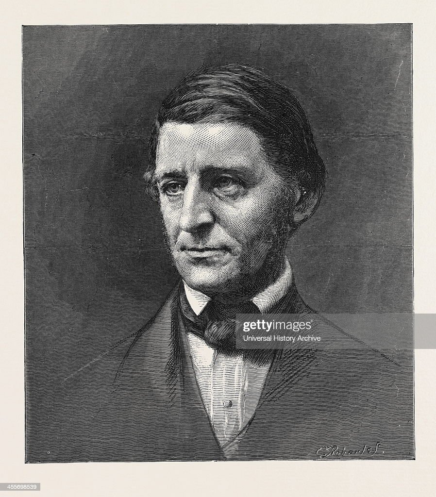 ralph waldo emerson born 25 1803 died 27 1882 ralph waldo emerson born 25 1803 died 27 1882