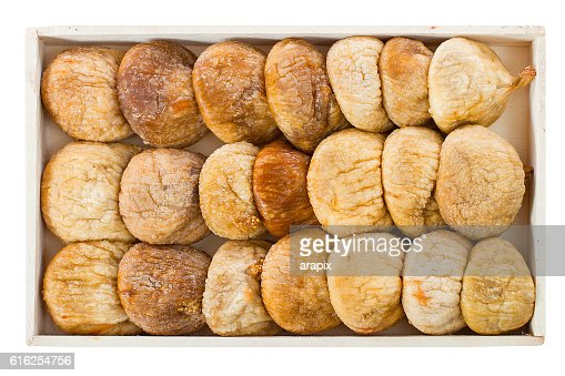 Ramadan Figs : Foto de stock
