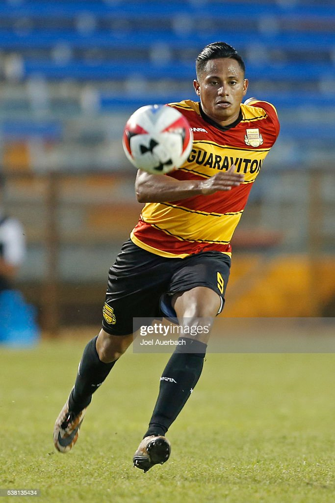 New York Cosmos v Fort Lauderdale Strikers
