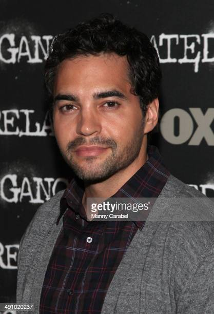 Ramon Rodriguez Stock Photos and Pictures | Getty Images