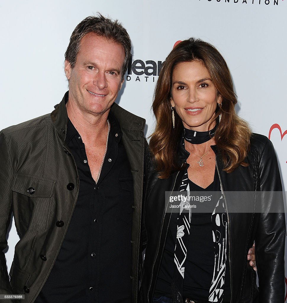 The Heart Foundation Honors Mike Meldman - Arrivals