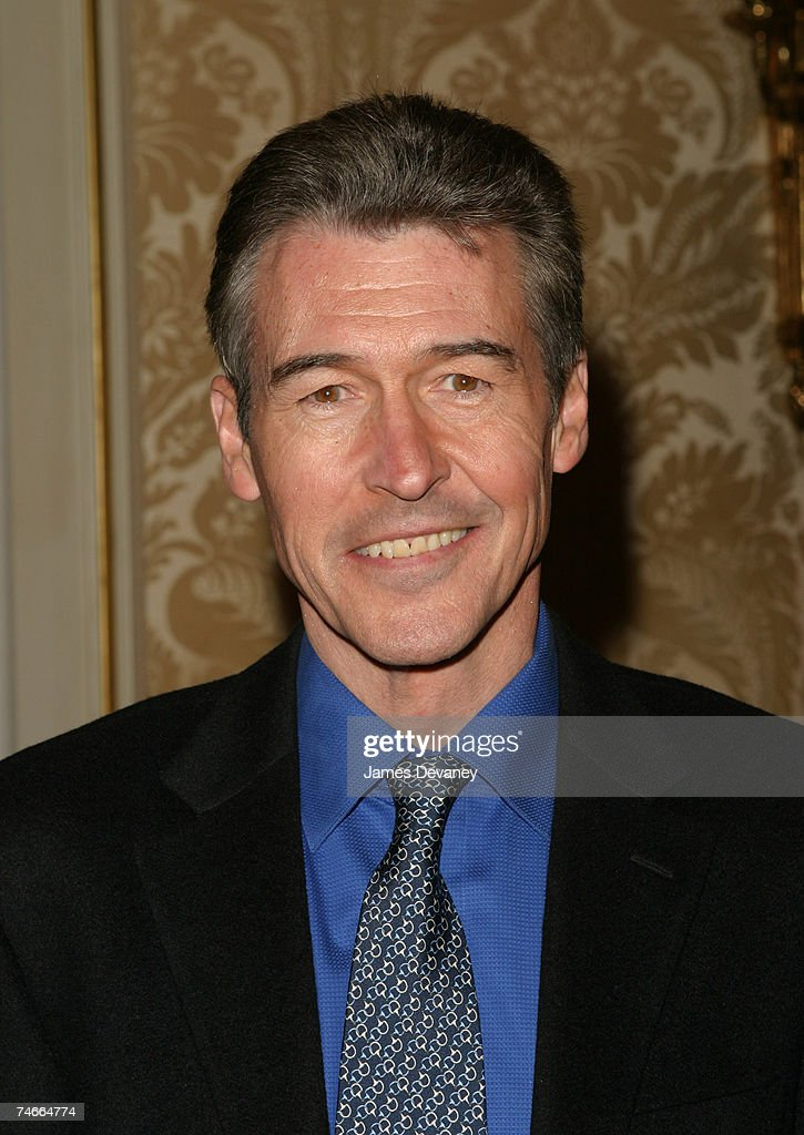 randolph mantooth picturesrandolph mantooth cancer, randolph mantooth wedding, randolph mantooth 2016, randolph mantooth age, randolph mantooth emergency, randolph mantooth 2017, randolph mantooth death, randolph mantooth kristen connors, randolph mantooth actor, randolph mantooth imdb, randolph mantooth facebook, randolph mantooth wife, randolph mantooth soa, randolph mantooth son, randolph mantooth young, randolph mantooth criminal minds, randolph mantooth now, randolph mantooth twitter, randolph mantooth height, randolph mantooth pictures