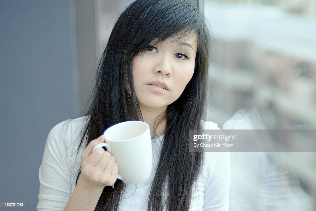 Randomness : Stock Photo