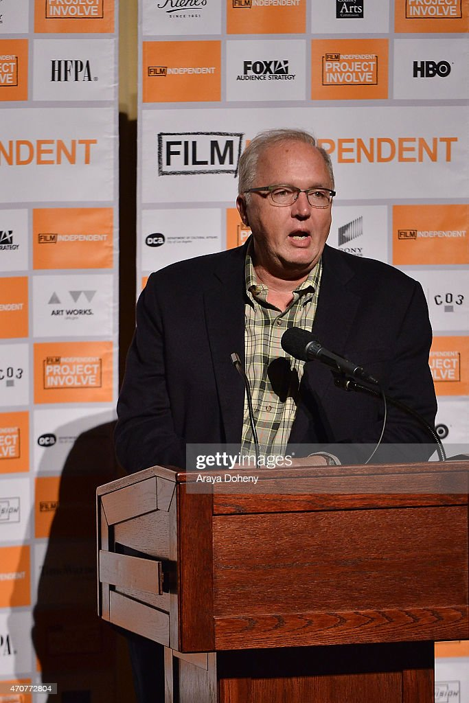 independent film project The independent filmmaker project (ifp ) champions the future of storytelling.
