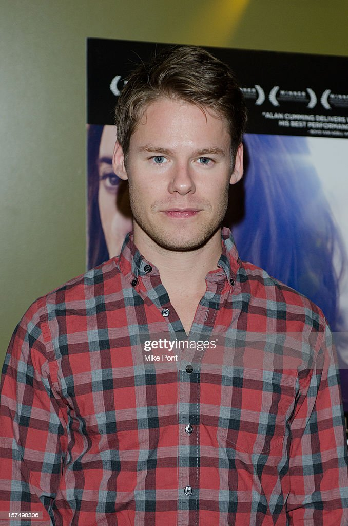 <a gi-track='captionPersonalityLinkClicked' href=/galleries/search?phrase=Randy+Harrison&family=editorial&specificpeople=240172 ng-click='$event.stopPropagation()'>Randy Harrison</a> attends the 'Any Day Now' premiere at Sunshine Landmark on December 3, 2012 in New York City.