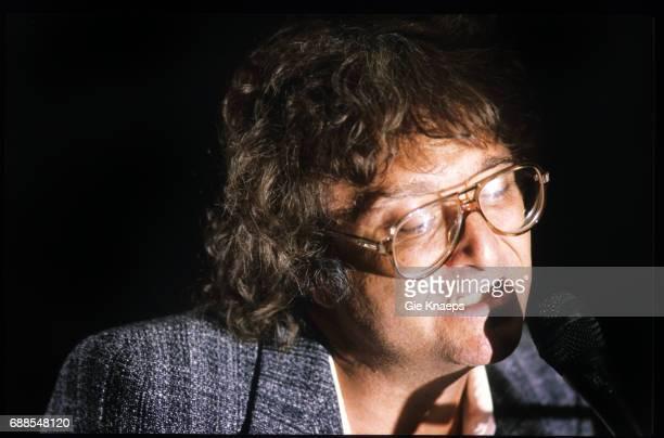 Randy Newman Koningin Elisabethzaal Antwerpen Belgium