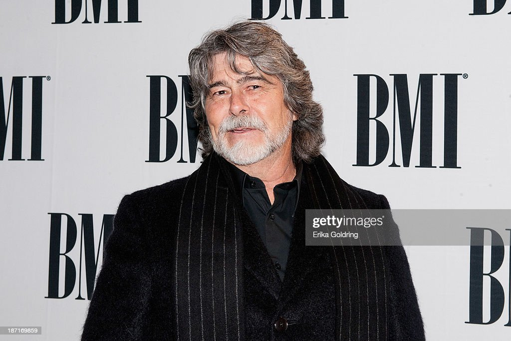 <a gi-track='captionPersonalityLinkClicked' href=/galleries/search?phrase=Randy+Owen&family=editorial&specificpeople=619729 ng-click='$event.stopPropagation()'>Randy Owen</a> of the band Alabama attends the 61st annual BMI Country awards on November 5, 2013 in Nashville, Tennessee.