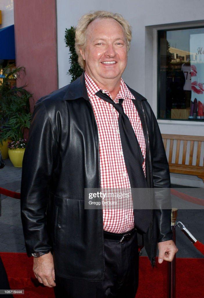 """""""Cinderella Man"""" Los Angeles Premiere - Arrivals"""