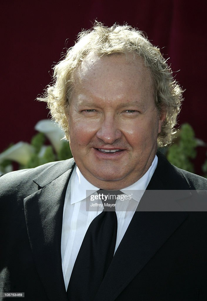 The 57th Annual Emmy Awards - Arrivals