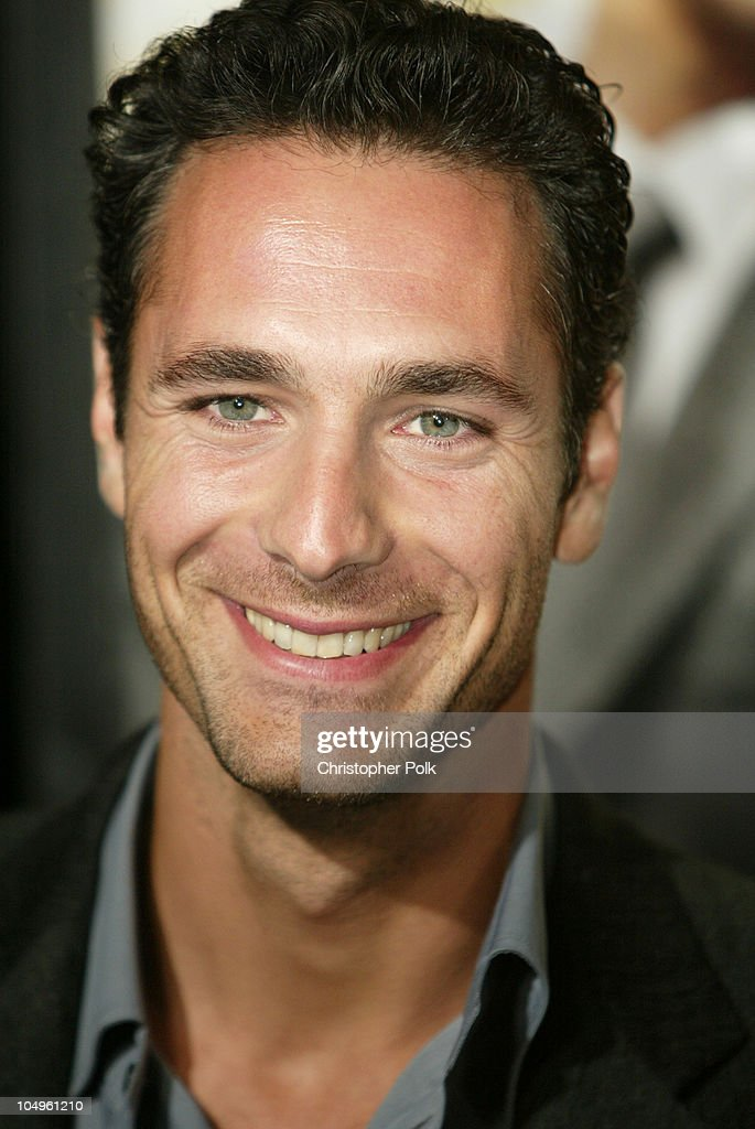"""Intolerable Cruelty"" Los Angeles Premiere"