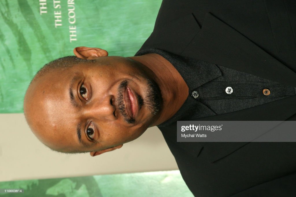 <a gi-track='captionPersonalityLinkClicked' href=/galleries/search?phrase=Raoul+Peck&family=editorial&specificpeople=243046 ng-click='$event.stopPropagation()'>Raoul Peck</a>, director during Sometimes in April HBO Films Premiere - Arrivals at Florence Gould Hall in New York City, New York, United States.