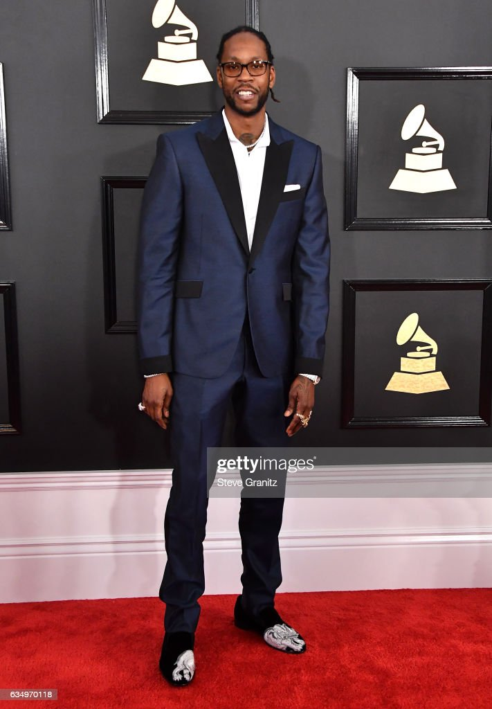rapper-2-chainz-attends-the-59th-grammy-awards-at-staples-center-on-picture-id634970118