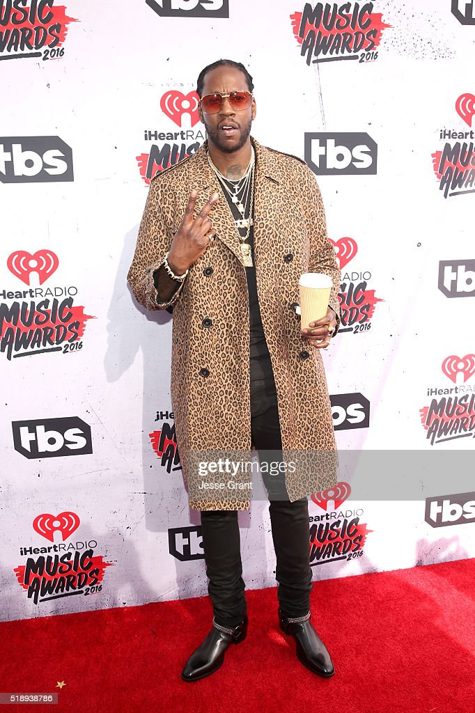 rapper-2-chainz-attends-the-iheartradio-music-awards-at-the-forum-on-picture-id518938786