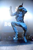 Rich Chigga Performs At Fonda Theatre