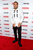 Rapper French Montana attends the 29th Annual ASCAP Rhythm and Soul Music Awards at the Beverly Wilshire Four Seasons Hotel on June 23 2016 in...