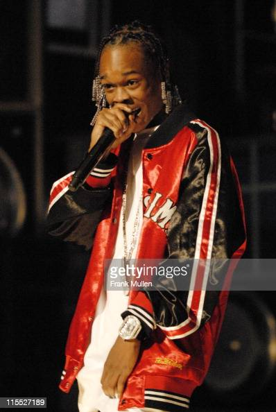 Rapper Hurricane Chris Stock Photos and Pictures | Getty ...