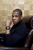Jay-Z, USA Today, November