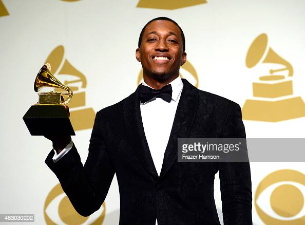 christian music rapper lecrae There is a stigma attached to christian music and atlanta-based rapper lecrae wants no part of being stereotyped my music is not christian, lecrae is, he often explains to the press i think.