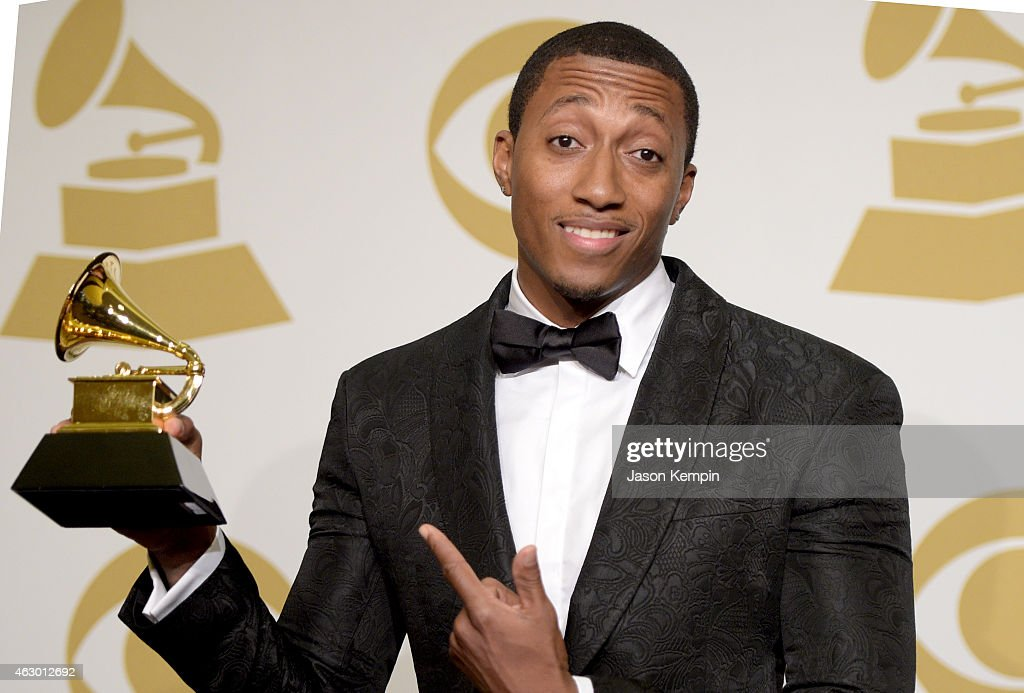 christian music rapper lecrae Feel free to go read the blog post where we disproved this theory    he's not a christian rapper, .