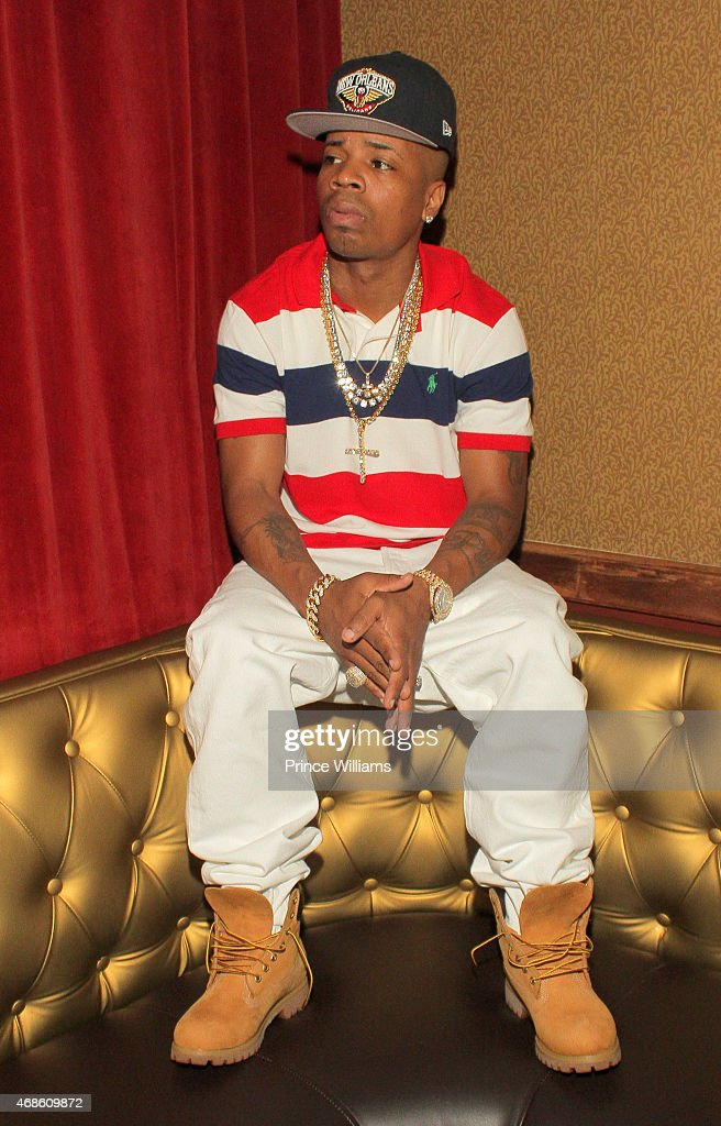 <a gi-track='captionPersonalityLinkClicked' href=/galleries/search?phrase=Rapper+Plies&family=editorial&specificpeople=4329036 ng-click='$event.stopPropagation()'>Rapper Plies</a> attends Opera Take Over at Opera Atlanta on April 3, 2015 in Atlanta, Georgia.