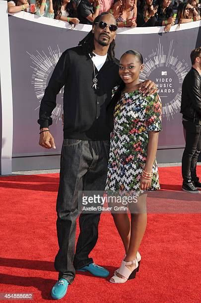 Cori Broadus Stock Photos and Pictures | Getty Images