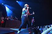 Pandora Sounds Like You NYC Featuring Nas, Young M.A,...